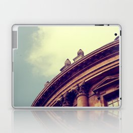 Oxford Laptop & iPad Skin