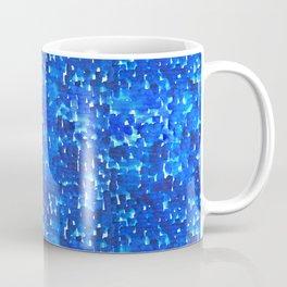 Strong Rain Coffee Mug