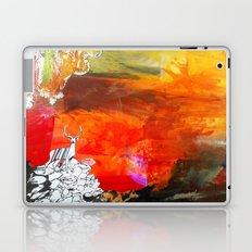 As You Will Laptop & iPad Skin