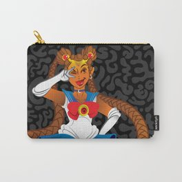 Sailor Moon Carry-All Pouch
