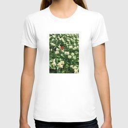 Be a Tulip T-shirt