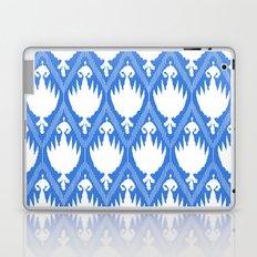 Mimi Ikat Laptop & iPad Skin