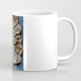 Angel of Grace Coffee Mug
