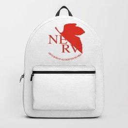 NERV Backpack