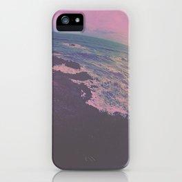 DREVMS II iPhone Case