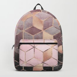 art new style 2018 hot colour comfort iphone skin cover case Backpack
