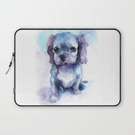 DOG #14 Laptop Sleeve