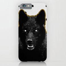 Just Wolf. iPhone 6s Slim Case