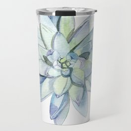 Spike Travel Mug