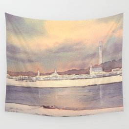 Provincetown Wall Tapestry