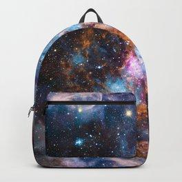Odd Detective Backpack