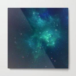 NGC 29276464 Metal Print