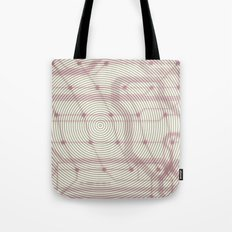 technical world Tote Bag