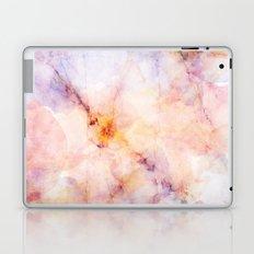 Marble Art 22 #society6 #buyart #decor Laptop & iPad Skin