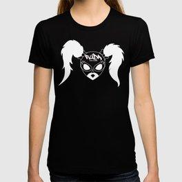 Ruda Club two T-shirt