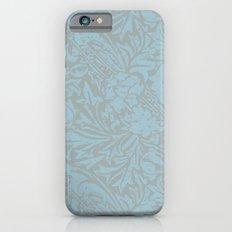 ACANTHUS SKY Slim Case iPhone 6s