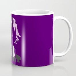 crona soul eater Coffee Mug