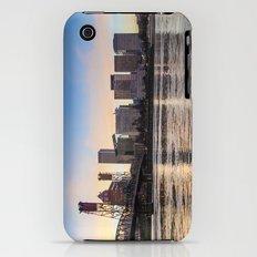 That Portland Skyline 2 Slim Case iPhone (3g, 3gs)