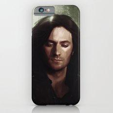 Gisborne Slim Case iPhone 6s
