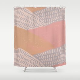 12918 Shower Curtain