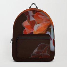 Splotch! Backpack
