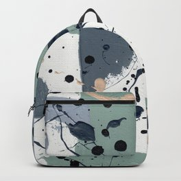 Alaska Backpack