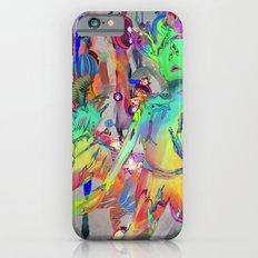Intervoid Follium iPhone 6 Slim Case