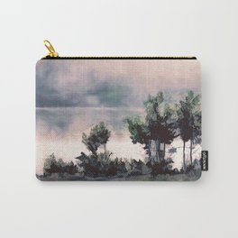 Silence Carry-All Pouch