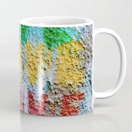 Seal of Love Coffee Mug