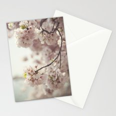 Jubilant Stationery Cards