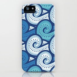 Big Kahuna iPhone Case