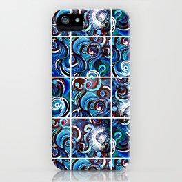 Happy Medley Remix (1) iPhone Case