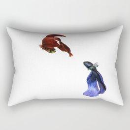 Betta No.1 Rectangular Pillow