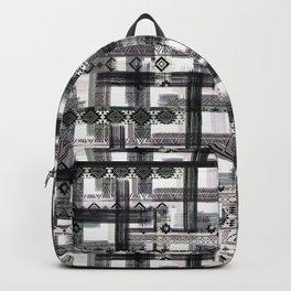 Ethnica.2 Backpack
