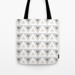 Color Series 005 Tote Bag