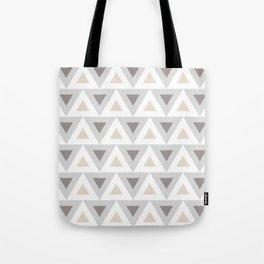 Color Series 005 Tote Bag