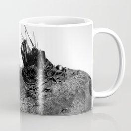 Planet Beet Coffee Mug