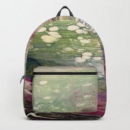 Ovion Backpack