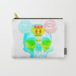 Fukushima - mon amour 2013 Carry-All Pouch