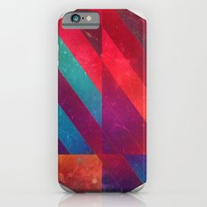 9 hyx iPhone 6s Slim Case