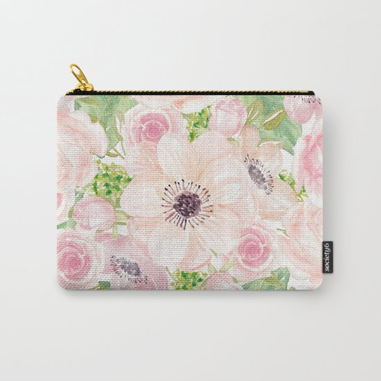 Spring is in the air #33 Carry-All Pouch