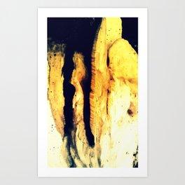 Nr. 277 Art Print