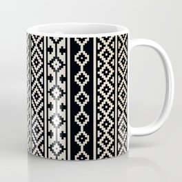Deco Pampa Coffee Mug