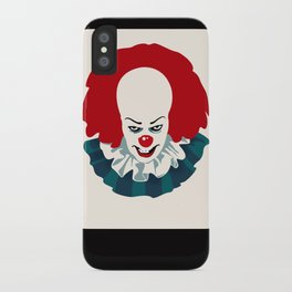 Penny iPhone Case