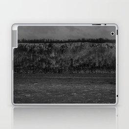 Along The Hudson Laptop & iPad Skin