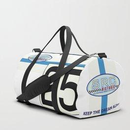 SRC Preparations 910 No.25 Carter Duffle Bag