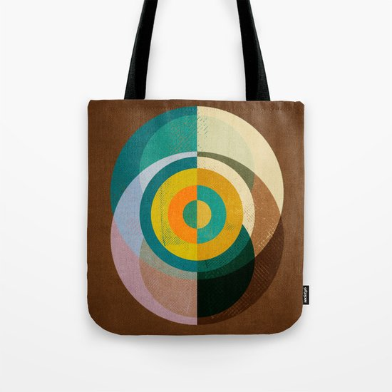 Textures/Abstract 76 Tote Bag