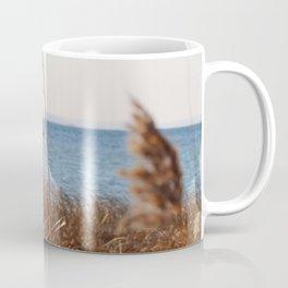 Novembre 2 Coffee Mug