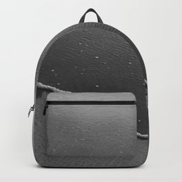 Touch the Shore Backpack