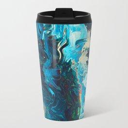 Lám Travel Mug